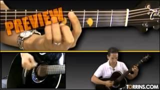 Bandya Ho (Khuda Ke Liye) Guitar Lesson