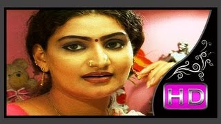Repeat youtube video Inbanila: Hareesh Making Romantic Fun With Babilona   Tamil cinema
