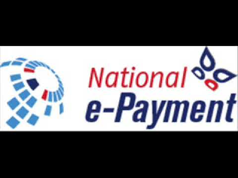 National e Payment