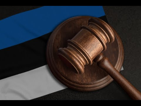 ফৌজদারী কার্যবিধির প্রাথমিক আলোচনা # manhattan criminal defense attorney # Lawyer Teacher Online