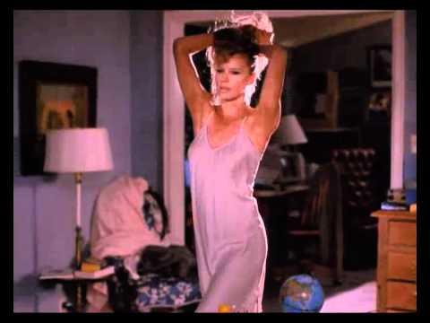 Nude women dancing strip tease