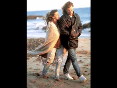 Download Jon & Dorothea 23rd years