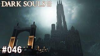 DARK SOULS 2 | #046 - Schloss Drangleic | Let's Play Dark Souls (Deutsch/German)