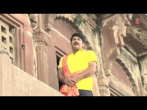Meri Ik Boodhi Maa Hai Bhojpuri Devi Geet [Full HD Song] I Sabki Dulaari Maaee Mahraniya