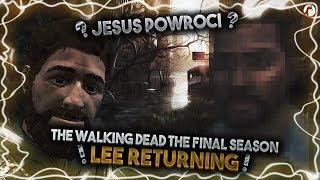 JESUS POWRÓCI! + ZNAMY TYTUŁ EPIZODU! - The Walking Dead The Final Season