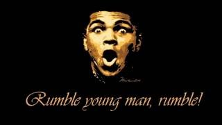 Video Muhammad Ali Tribute Video - Stand By Me download MP3, 3GP, MP4, WEBM, AVI, FLV Desember 2017