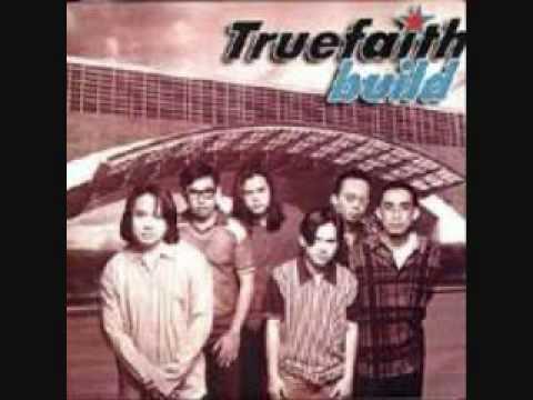 true-faith-baliw-pinoymetal