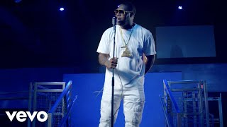 Download Z-Ro - They Dont Understand (Official Video) Mp3 and Videos