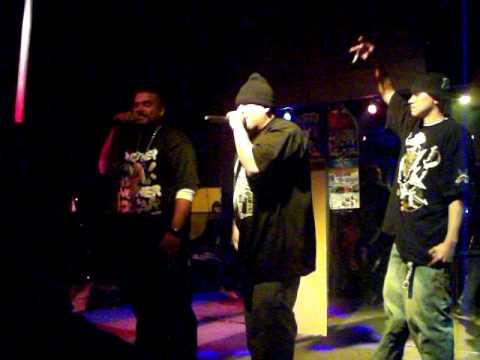 Club Tequila Live In San Antonio Texas Namik Infinite Big
