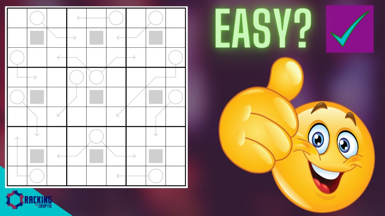 Download You Won't Believe How Easily You Could Crack This!