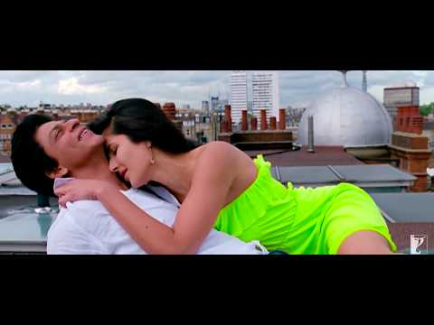 Saans Jab Tak Hai Jaan 1080p HD Full Song 2012 2013