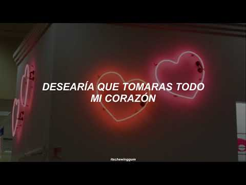 SS501 ; Love like this  Sub Español