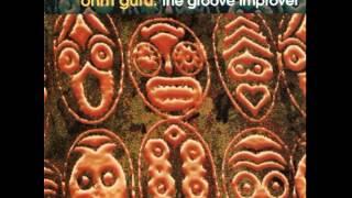 The Nightshift Remastered  Ohm Guru