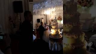 Wedding by Dustira Saleh