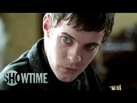 Penny Dreadful  Harry Treadaway is Dr. Victor Frankenstein