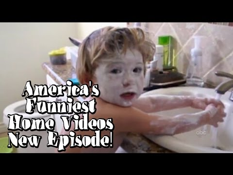 AFV Part 344 - Season 24 (Funny Clips Fail Montage Compilation)