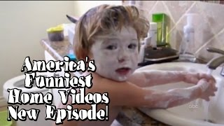 ☺ AFV Part 344 - Season 24 (Funny Clips Fail Montage Compilation)