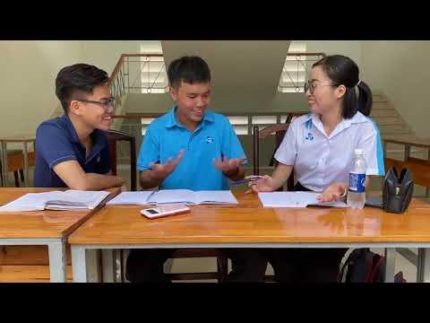 [E4US 2020][Miền Nam] Trường Đại học Bách Khoa – ĐHQG TPHCM – Đội OISP 2