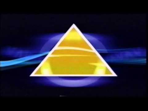 TV 1000 - Aldersanbefalinger