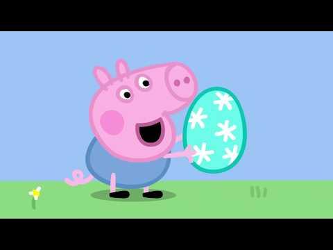 Peppa Pig Português Brasil⭐️ Vários Episódios Completos⭐️ Nova Temporada 2019⭐️ Peppa Pig Dublado