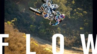 The Flow - Official Trailer - Ryan Villopoto, Cooper Webb, Tommy Hahn