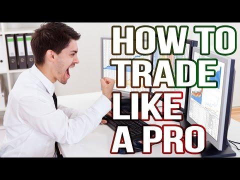 Top US Binary Options Brokers by TradersAsset