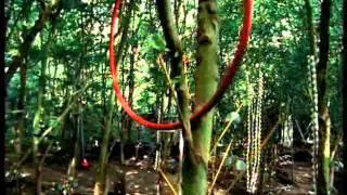 Hinda Hicks - Truly (Full Promo Video)
