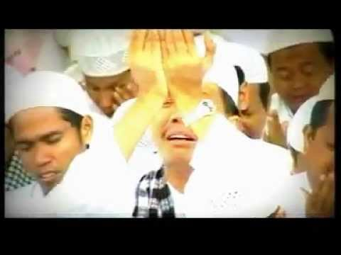 Arifin Ilham - Nyanyian Sufi - Koleksi Lagu Nostalgia - Lirik, mp3, Chord Video Clip 2