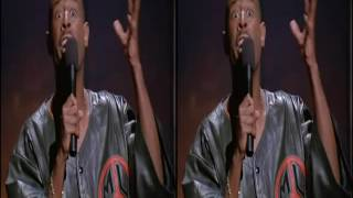 You So Crazy 1994    Martin Lawrence Show
