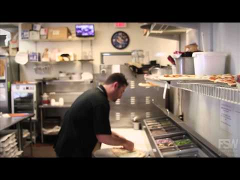 How to Design Your Commercial Kitchen