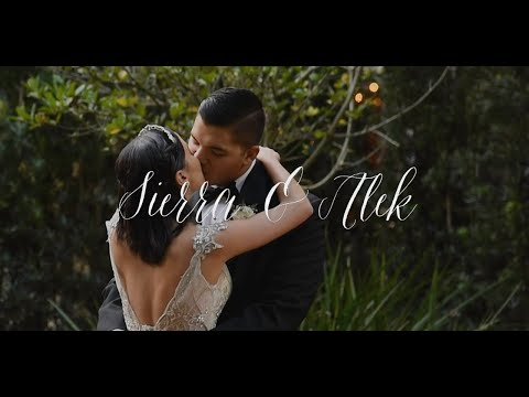 club-lake-plantation-wedding-|-sierra-alek---orlando-wedding-photographer-&-videographer