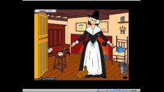 Nostalgia: IBM Brings You Crayola Magic Wardrobe CD-ROM