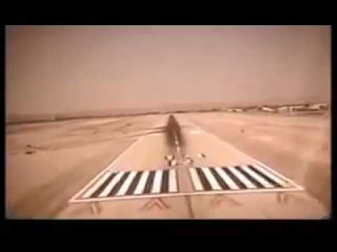 Documentary on Zia UL Haq Death - Crash of PAK ONE