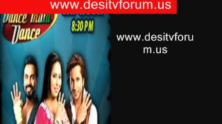 Dekha Ek Khwab 16th march 2012 Part1.wmv