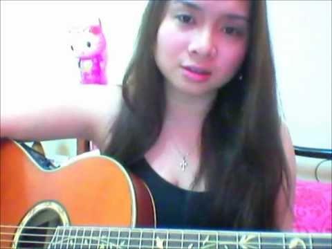 Still (lyrics with chords) - YouTube