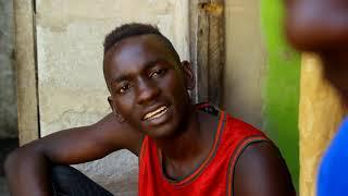 KIVURUGE aomba msaada