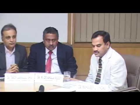 Career Opportunities for Chartered Accountants in Civil Services – 06MAY15ICAI  Online Web TV  Liv