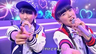 2014.06.21 ON AIR / Full HD (1920x1080p), 60fps 【出演】 矢吹奈子 ...