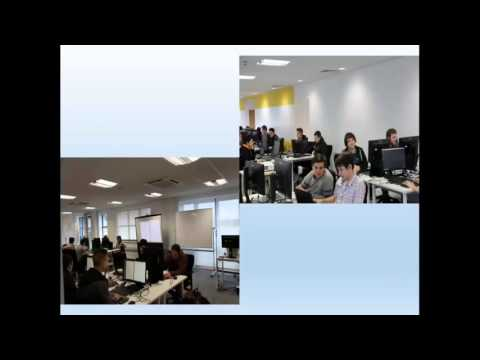 211015: Software Innovation: Partnering with Business to Shape the National Software Academy