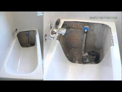 Bawa AG, Riehen; Wannen Und Badezimmereinrichtungen: Commercials /  Promotional: SCHWEIZ: By ...   YouTube