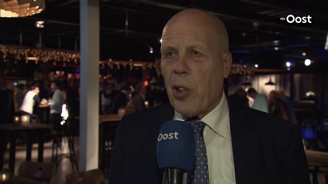 Jan Smit 40 Jaar