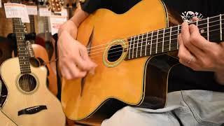 used/stringphonic basic model@guitarshoptantan