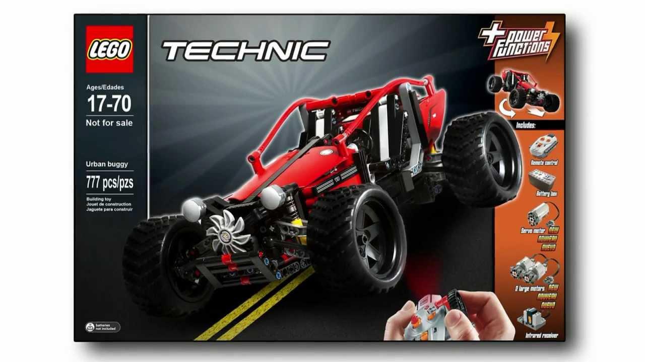 Watch furthermore Item also Watch also Vid703 also Auto Oelstand Richtig Kontrollieren tipp 492. on max motors