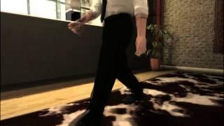 GTA IV | Southland | Trailer Oficial 720p (Español)