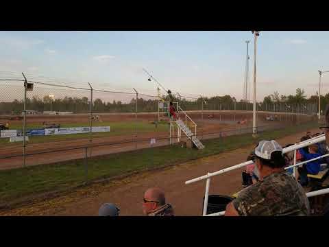 TNT Speedway 6-22-19