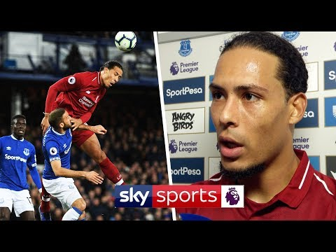 """""""It says a lot that they celebrated a 0-0!"""" 