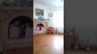 видео пансионат в москве