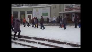 болгария солнечный берег отели видео