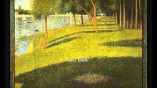 Darius Milhaud: Sonata No.2 per violino e piano, Op.40 (1917)