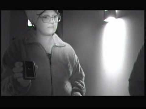 Stone Mill Investigation Walkthough pt 2